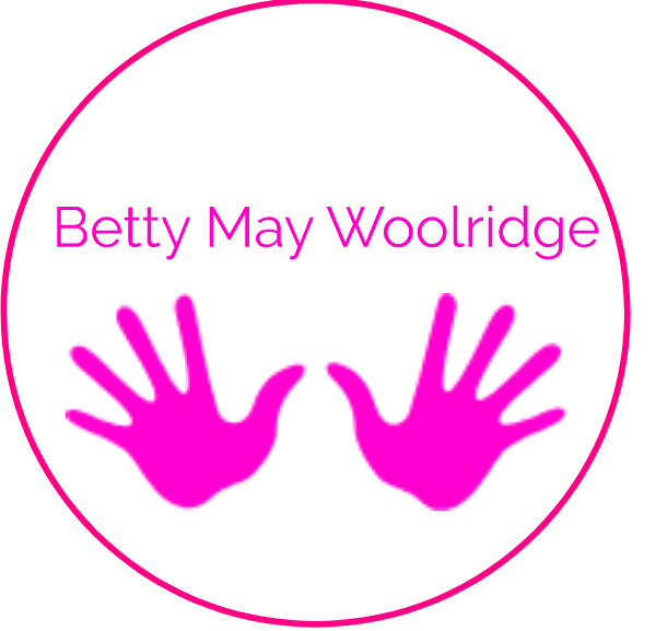 Betty May